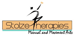 Contact Us Denver Physical Therapy