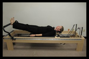 Low Back Pain Research and Pilates