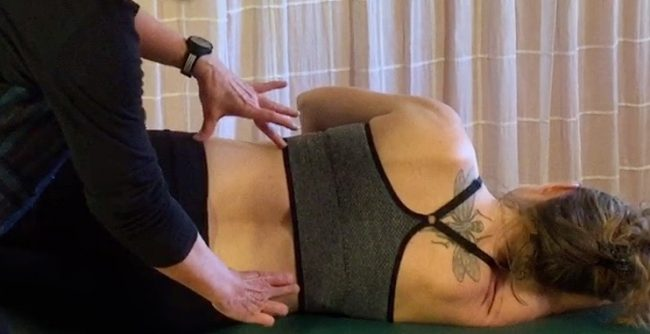 Physical Therapy, Pilates, GYROTONIC®, Schroth Method for Scoliosis