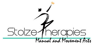 Stolze Therapies